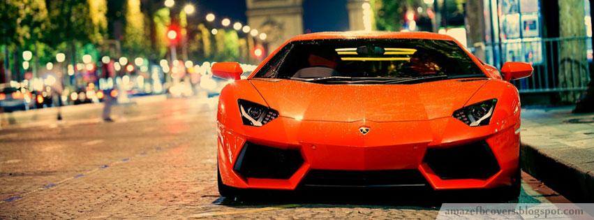 Beautiful-Lamborghini-Car-Amazefbcovers