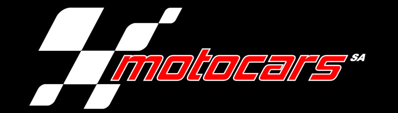 Motocars_logo4